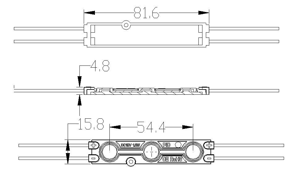 电路 电路图 电子 原理图 990_579